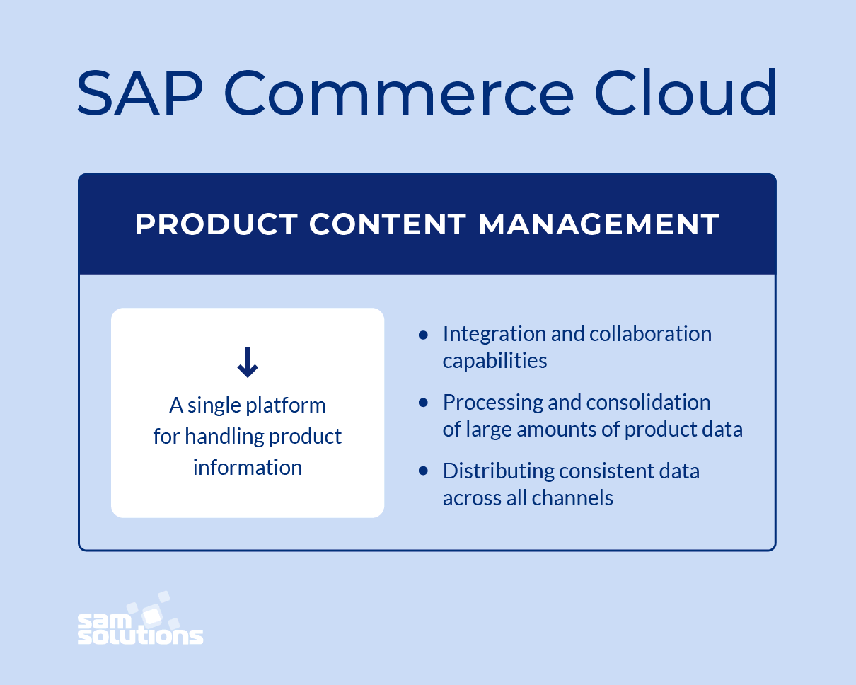 Product-Content-Management-module-SAP-Commerce