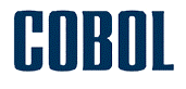 Cobol-logo-image