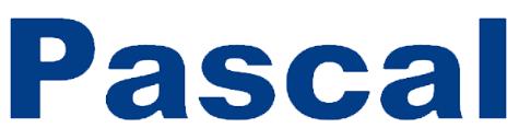 Pascal-logo-image