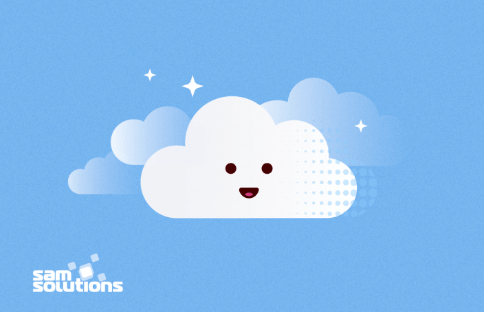 Best_cloud_blog_deployment_models_photo