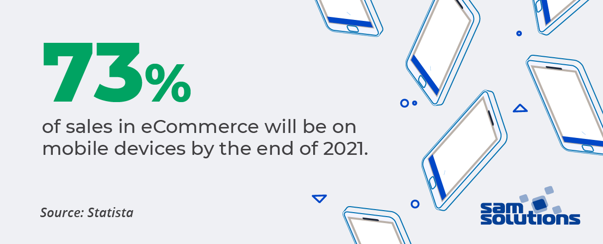 ecommerce-trends-mobile