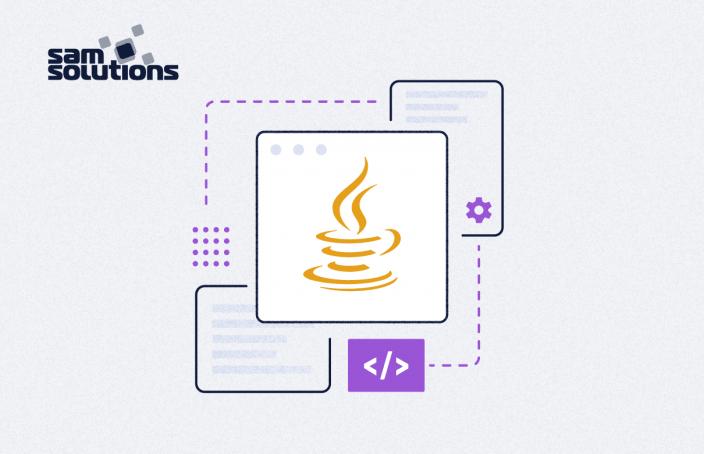 Java-AI-programming-photo