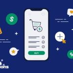 Create-mobile-shopping-application