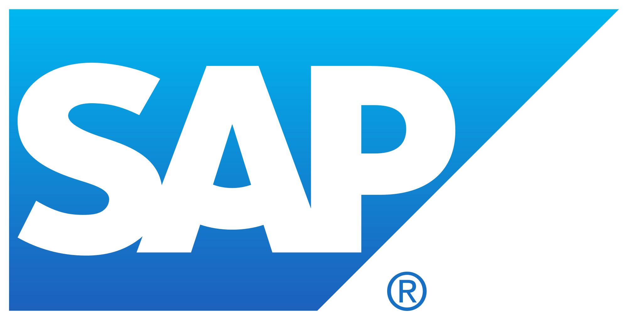 SAP-logo-image