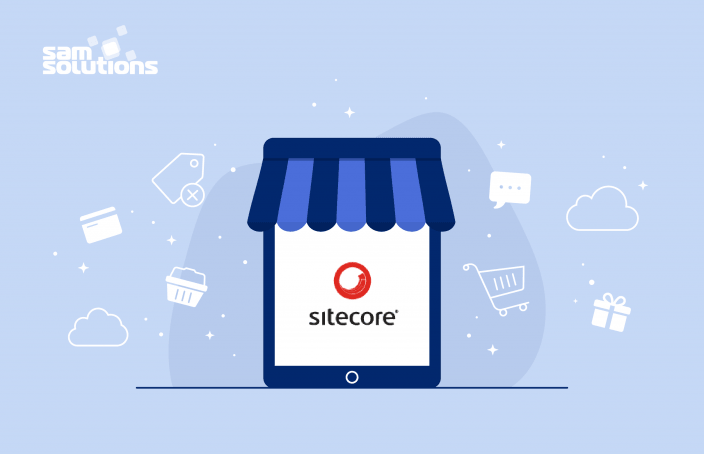 Benefits-of-Sitecore-Experience-Commerce-Platform-photo