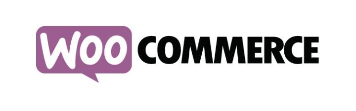 WooCommerce-logo-image