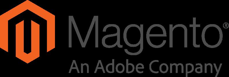 magento-logo-image
