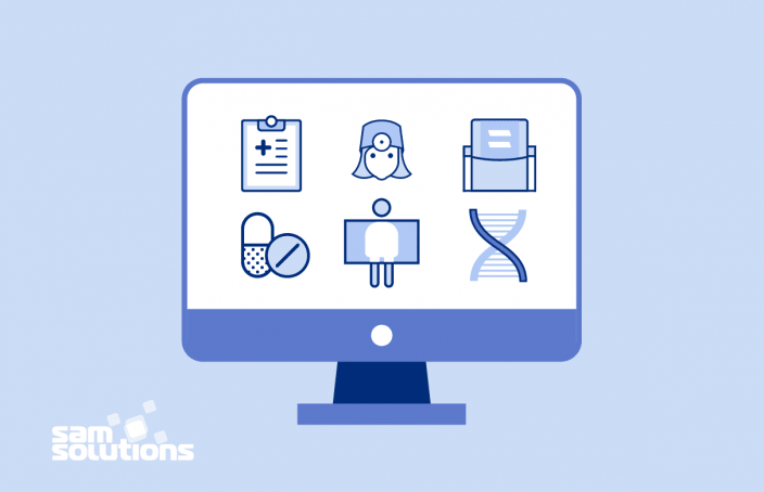 8 Ways AI Is Revolutionizing the Healthcare Industry