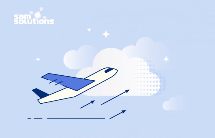 SAP Cloud Migration Strategy