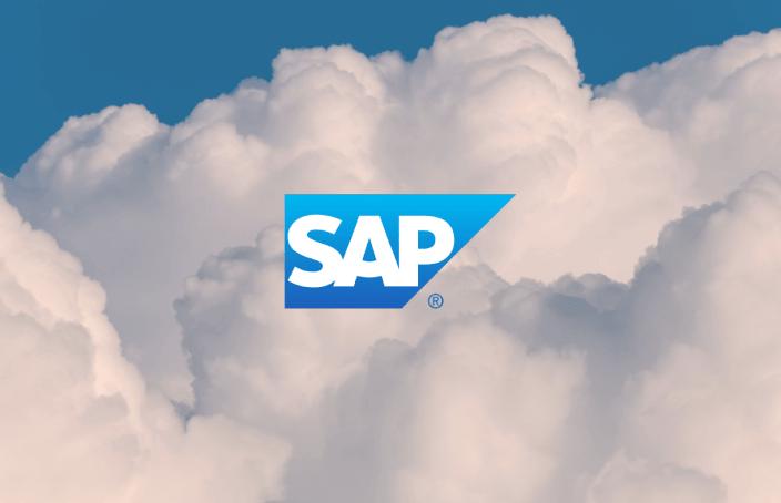 SAP-CX-Customer-Experience