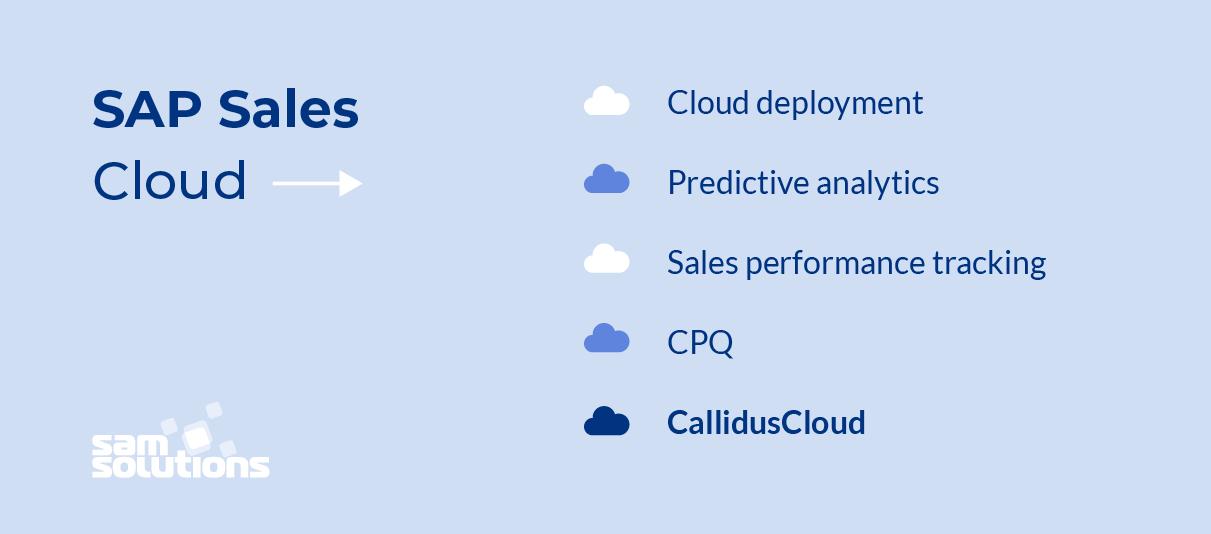 SAP-Sales-Cloud-capabilities