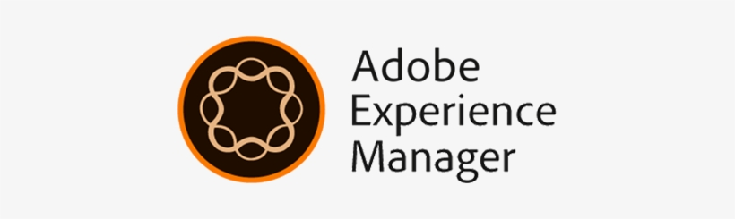 Adobe-Experience-Manager-CMS-for-SAP-headless-commerce