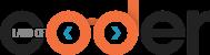 Coder-logo-image
