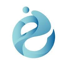 Eastern-unity-logo-image
