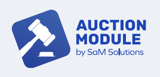 SaM-Solutions-auctions-module-logo-image
