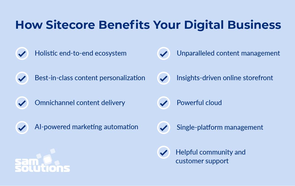 sitecore-benefits-image