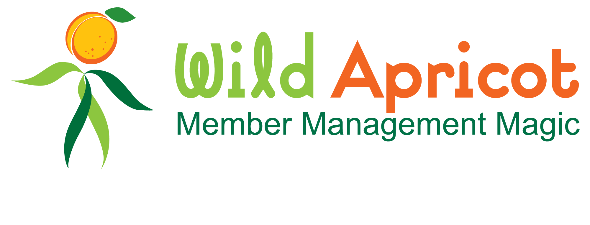 Membership-management-software