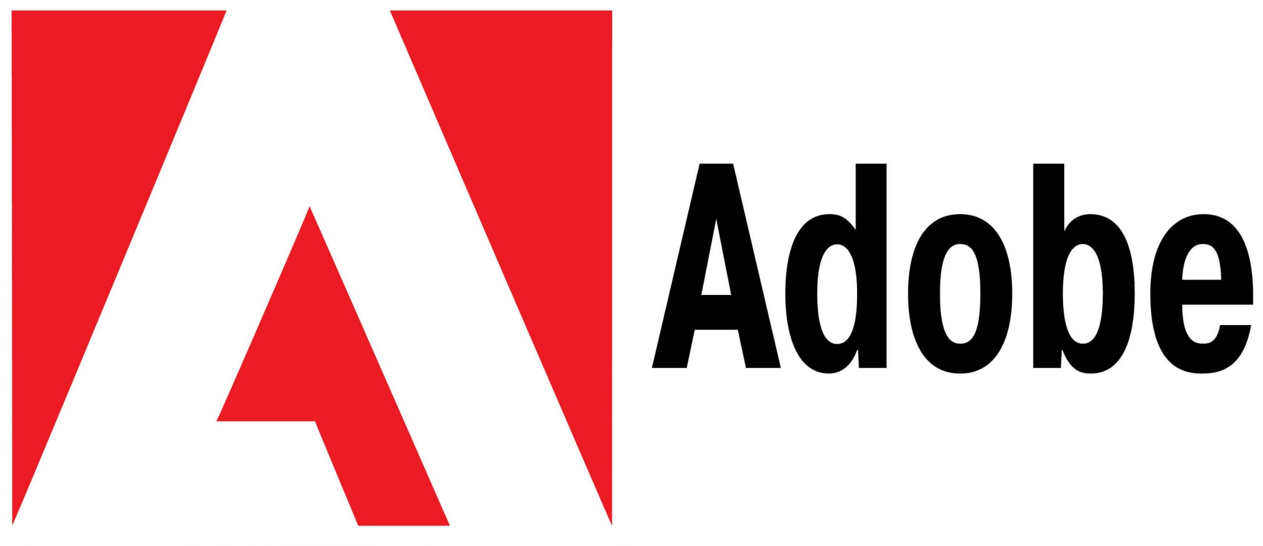 Adobe-logo-image