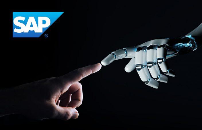 SAP-intelligent-technologies-for-ecommerce