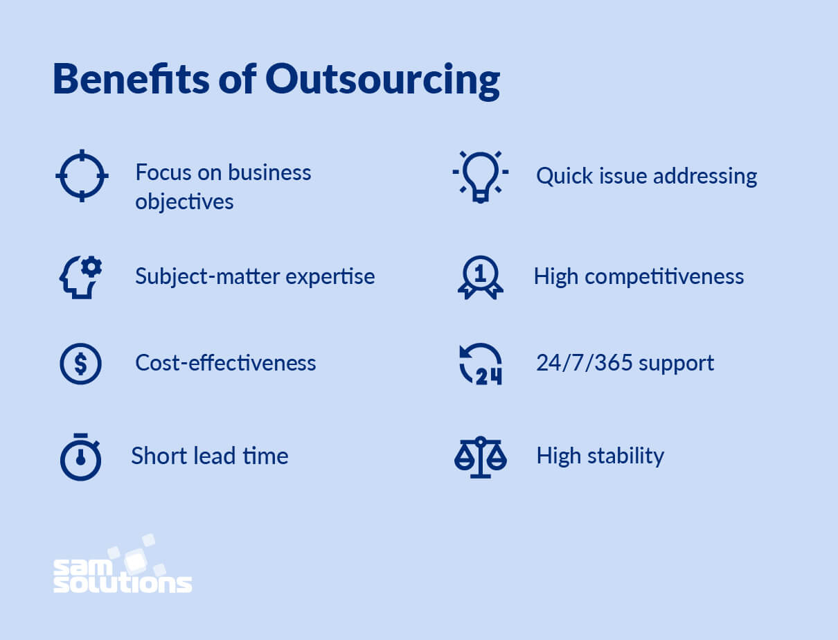 Benefits-of-Outsourcing-image