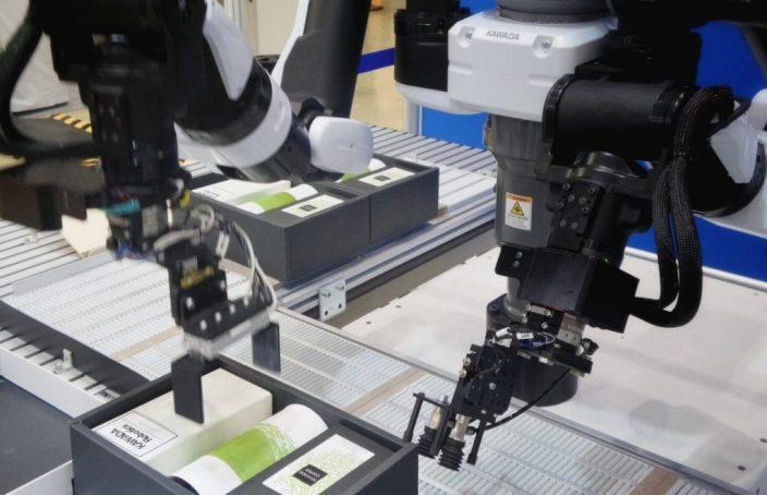 Intelligent-automation-IA-image