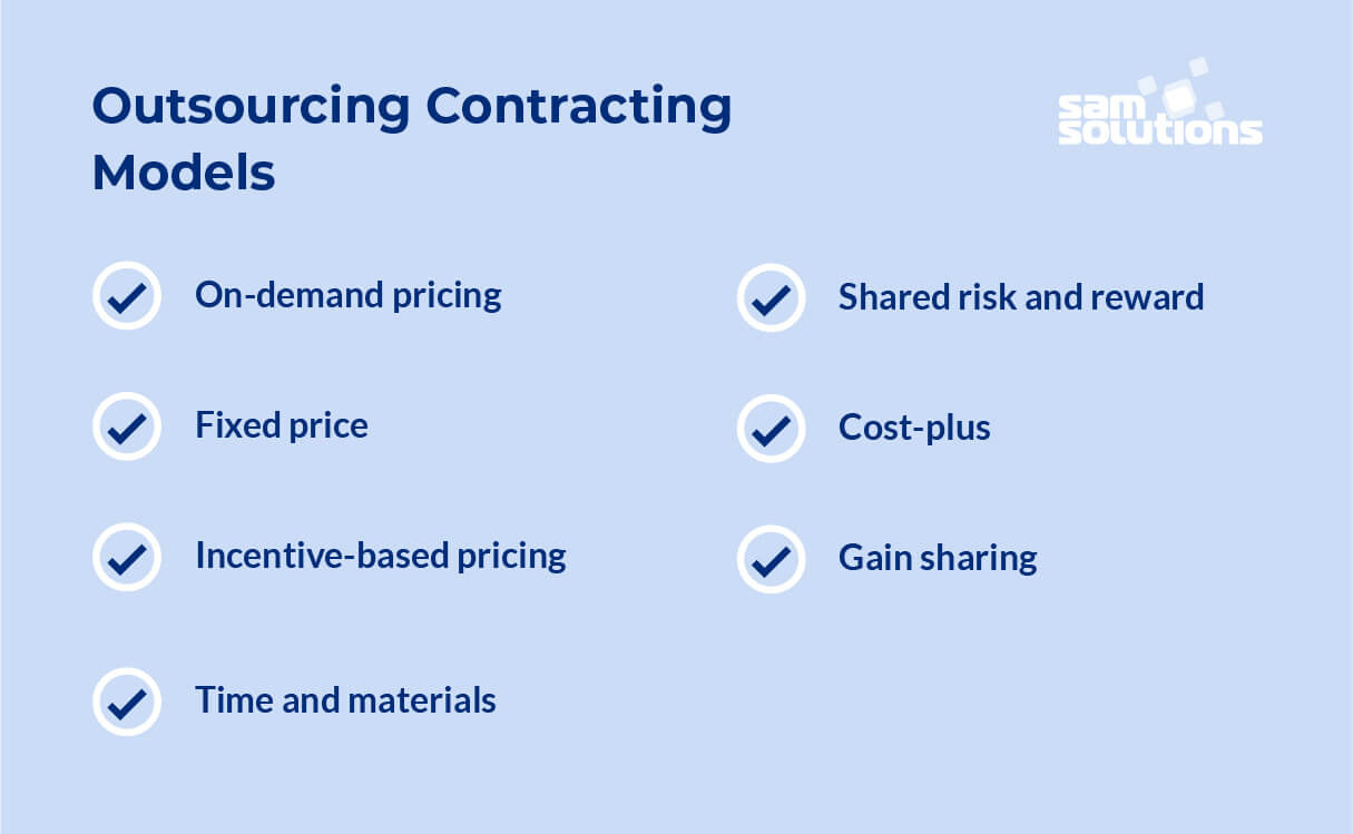 Outsourcing-Contracting-Models-image