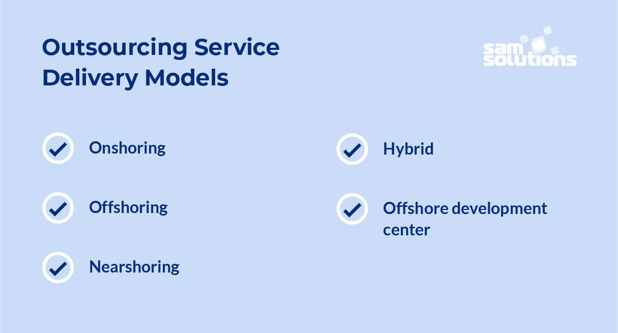 Outsourcing-Service-Delivery-Models-image
