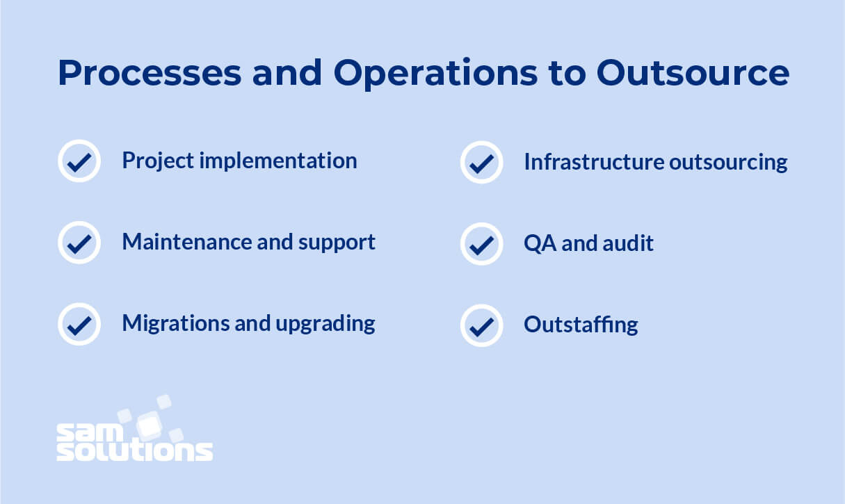 Outsourcing-processes-images