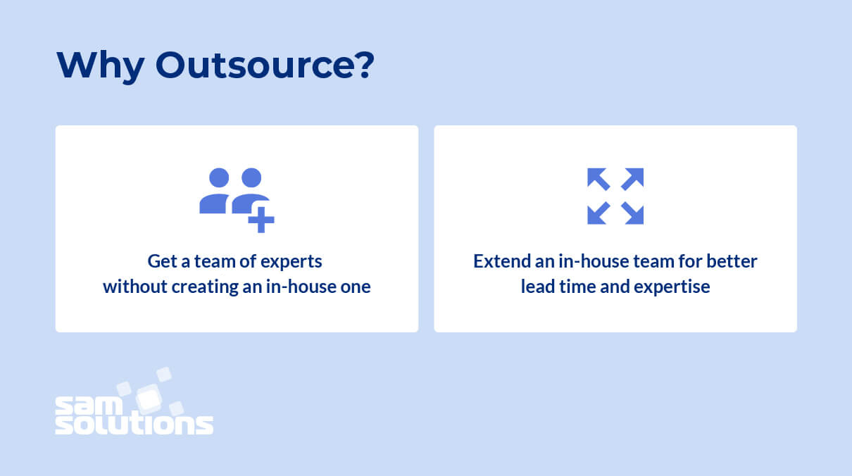 reasons-to-outsource-image