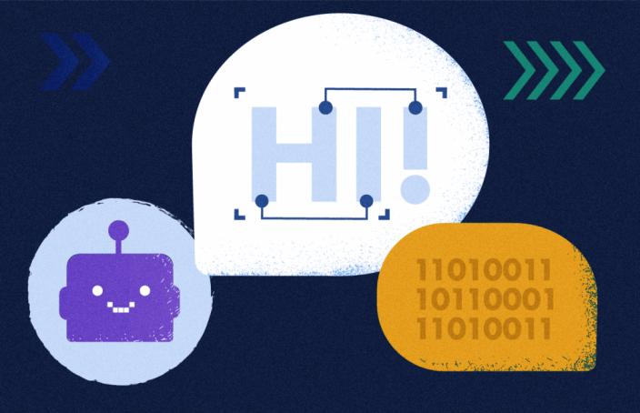 Enterprise-artificial-intelligence-guide