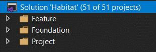The-Solution-Habitat