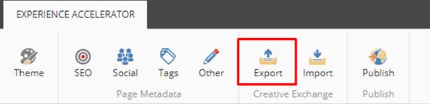 Theme-export-Sitecore-SXA-photo