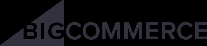 BigCommerce-logo-photo