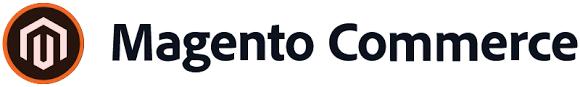 Magento-Commerce-logo-photo
