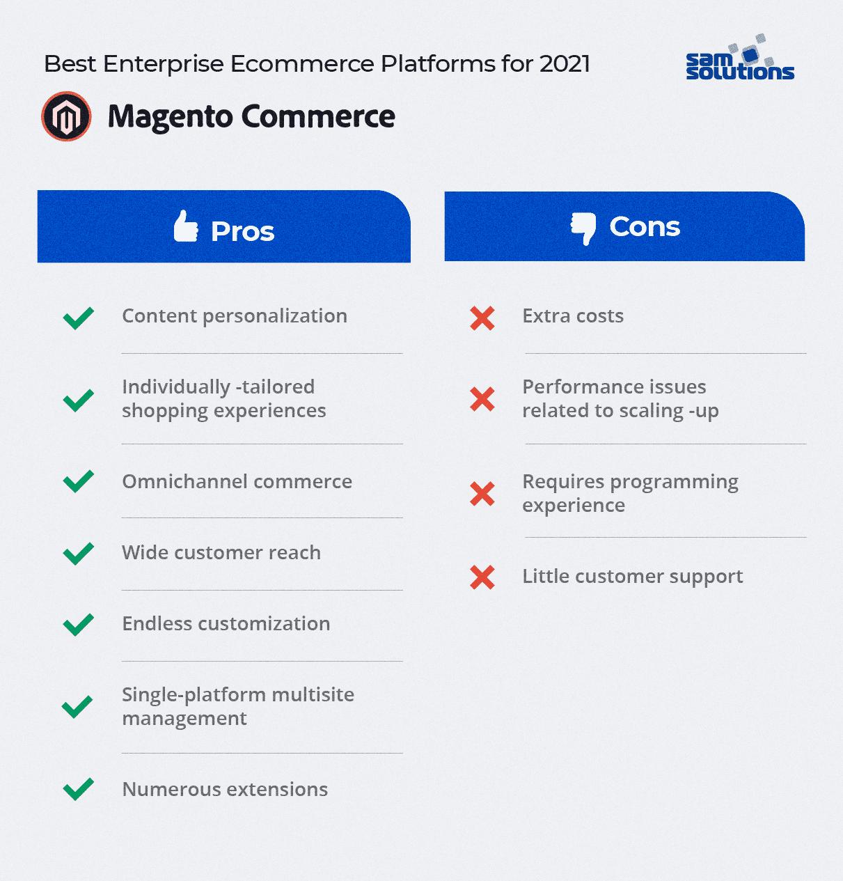 Magento-Enterprise-Ecommerce-Platform-pros-cons-photo