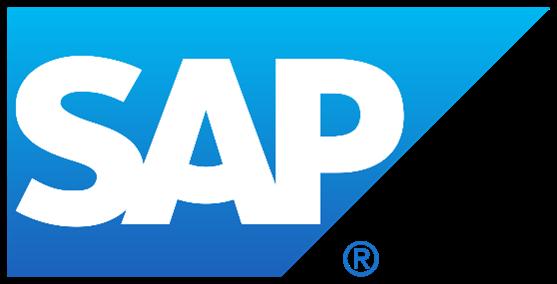 SAP-logo-photo