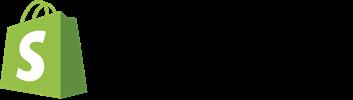 Shopify-logo-photo