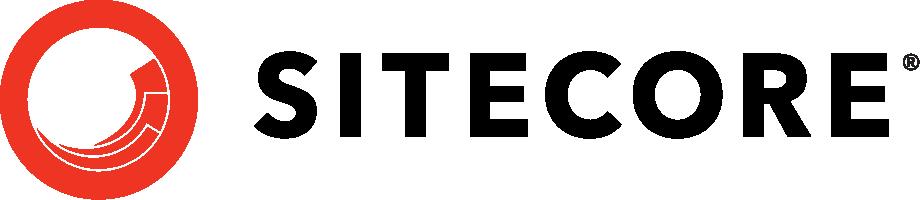 Sitecore-logo-photo