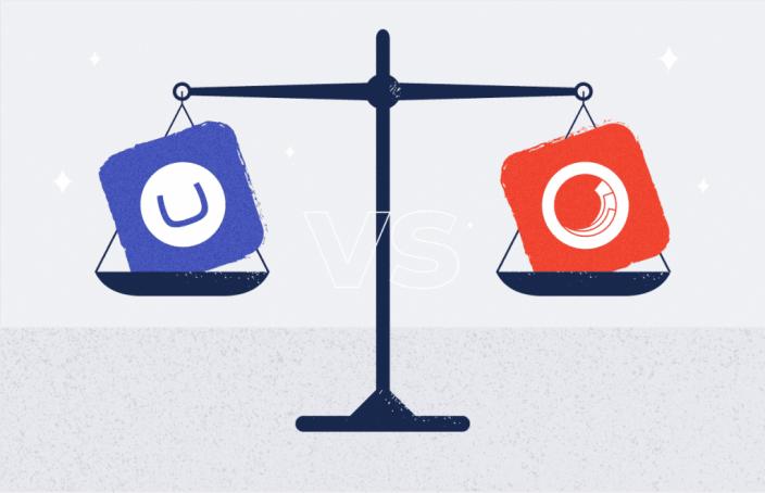 Umbraco vs. Sitecore