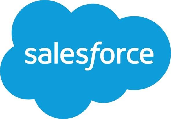 salesforce-logo-photo