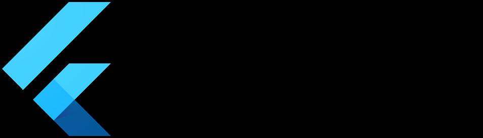 Flutter-logo-photo