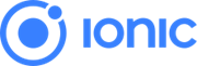 Ionic-logo-photo