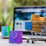 Key Components of Ecommerce Website Success