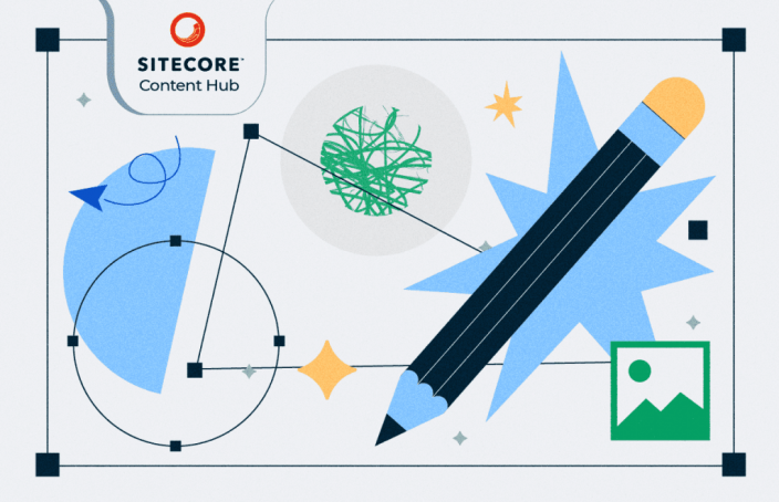 All-about-Sitecore-Content-Hub