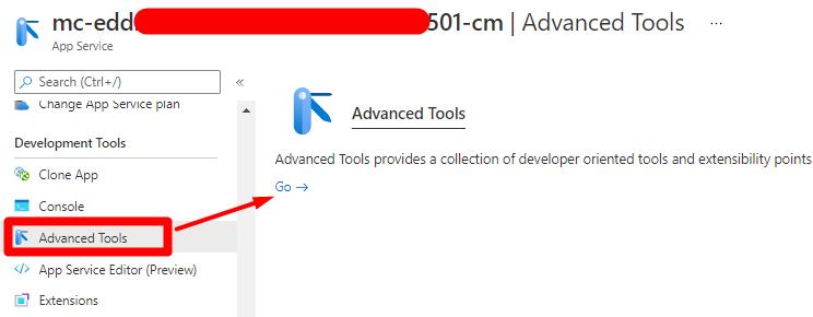 Switch On Rebuild Sitecore SolrCloud