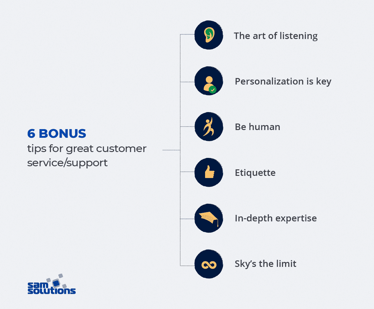 Customer-support-customer-service-tips