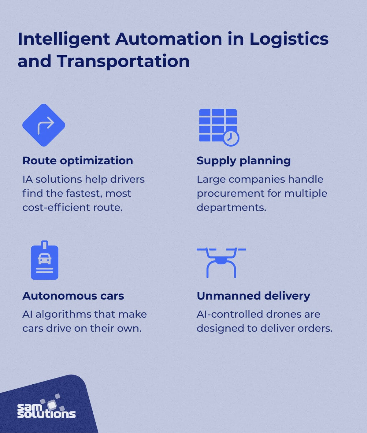 Intelligent-Automation-IA-Logistics-image