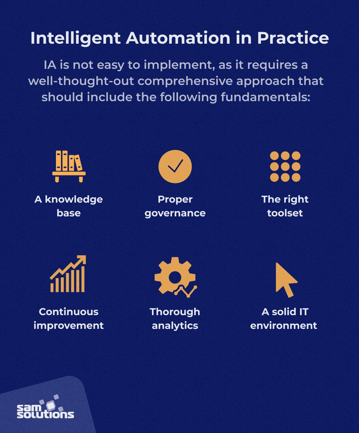 Intelligent-Automation-IA-in-Practice-image