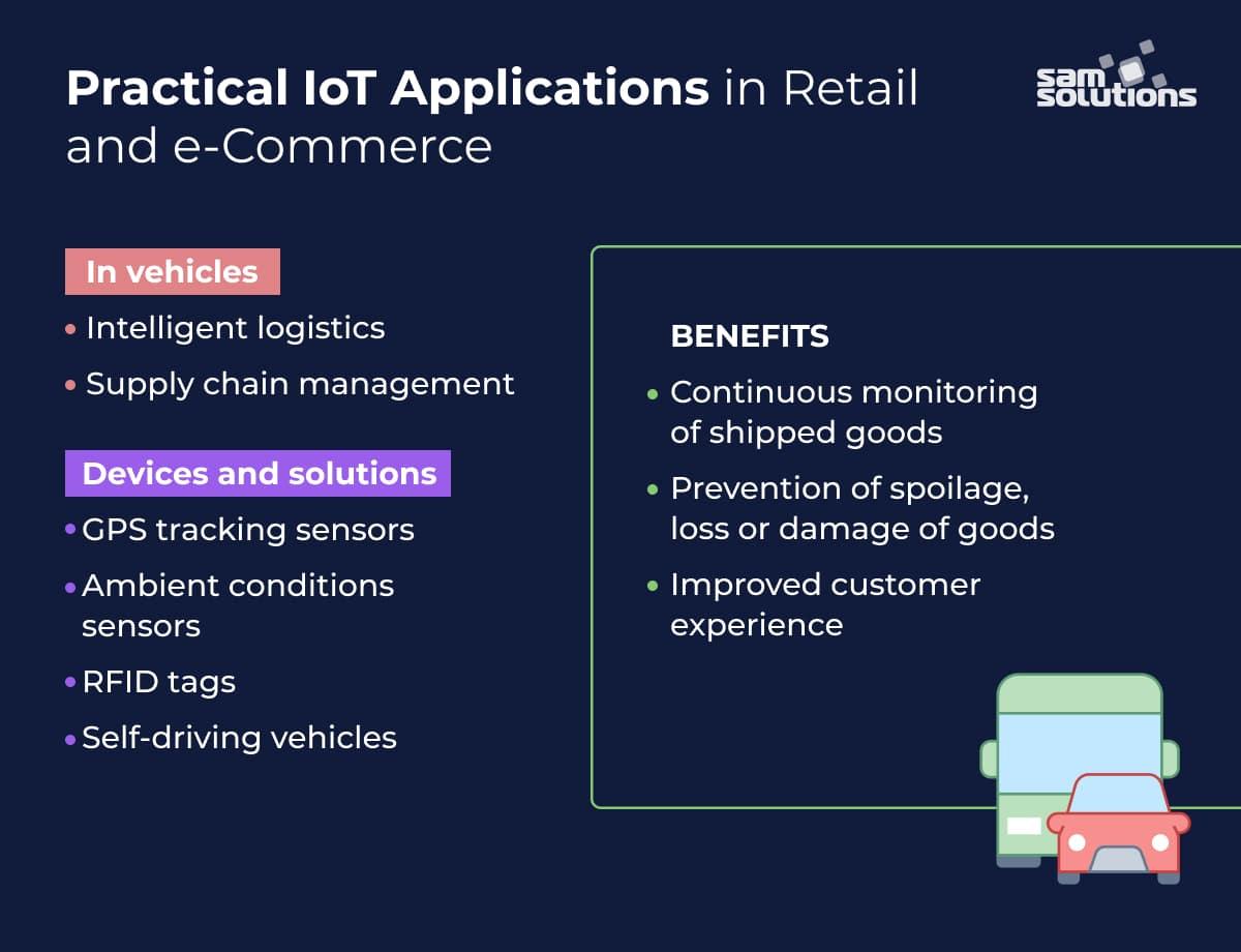 IoT-in-retail-smart-logistics