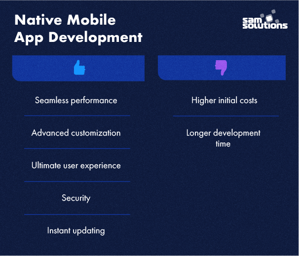 Pros-and-cons-of-native-mobile-apps